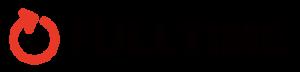 main_logo_fix