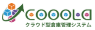 COOOLa