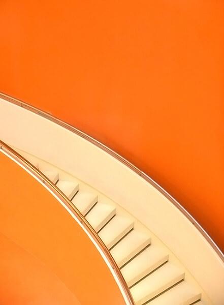 wing-light-spiral-window-staircase-steps-1398179-pxhere-com-2.jpg