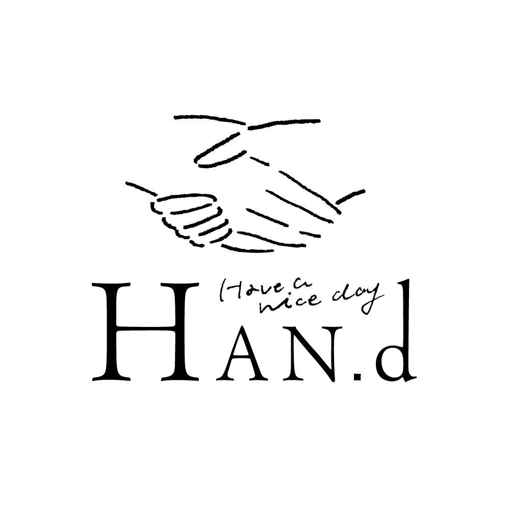 HAN.d_logo_1_0118 (1)