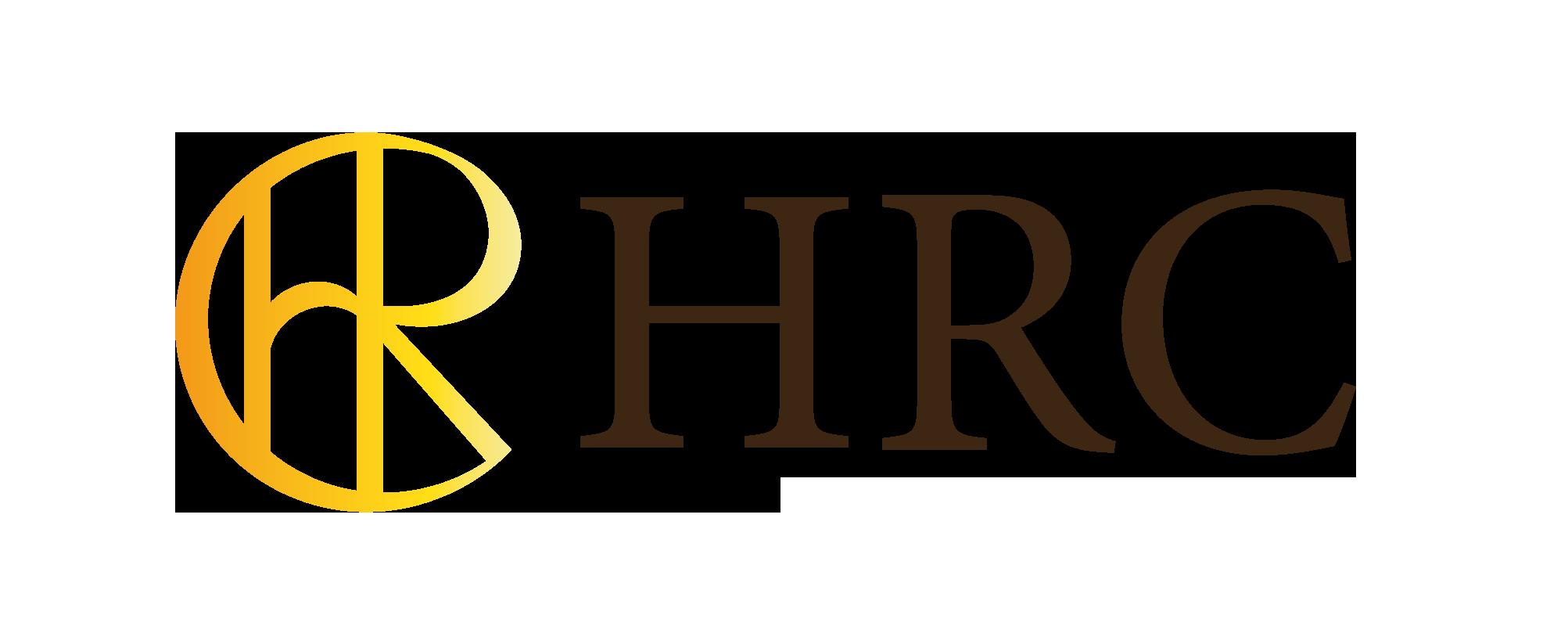 HRClogo_yoko (1)