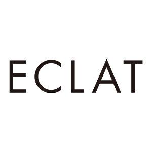 cropped-ECLAT_logo_300×300-1.jpg