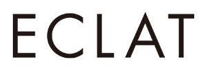 cropped-ECLAT_logo_300×300.jpg