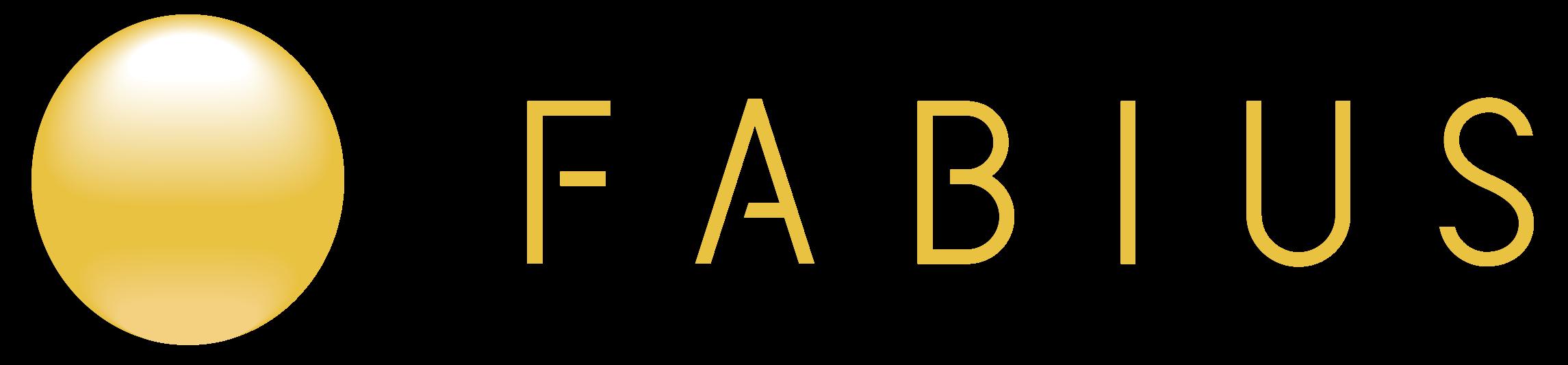 cropped-FABIUS_ロゴ.png