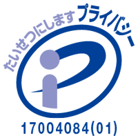 cropped-cropped-17004084_01_200_JP.png