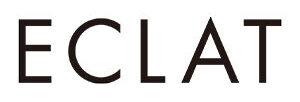 cropped-cropped-ECLAT_logo_300×300-1.jpg