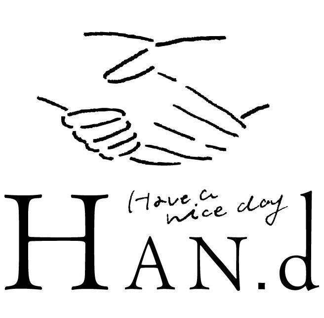 cropped-cropped-HAN.d_logo_1_0118-1.jpg