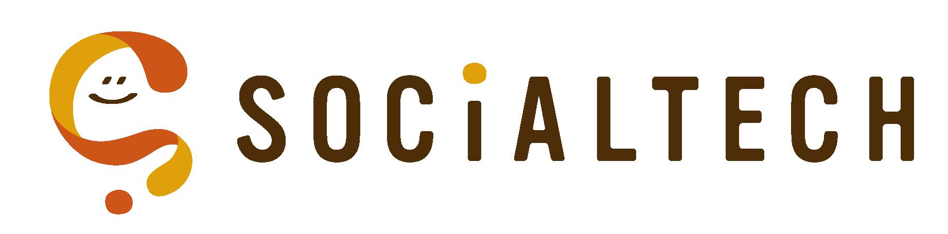 social_logo_new