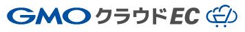 スクリーンショット-2021-09-14-18.00.16